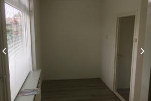 Bekijk woning te huur in Zuidhorn Van der Halstraat, € 250, 80m2 - 382197. Geïnteresseerd? Bekijk dan deze woning en laat een bericht achter!