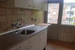 Bekijk appartement te huur in Haarlem Generaal Spoorlaan, € 187, 68m2 - 391363. Geïnteresseerd? Bekijk dan deze appartement en laat een bericht achter!