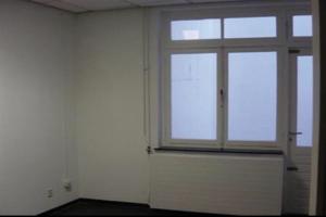 Bekijk kamer te huur in Maastricht S. Jacobstraat, € 475, 14m2 - 340018. Geïnteresseerd? Bekijk dan deze kamer en laat een bericht achter!