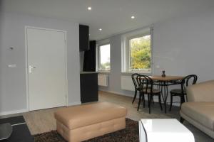 Bekijk woning te huur in Hoofddorp J.C. Beetslaan, € 1400, 80m2 - 385866. Geïnteresseerd? Bekijk dan deze woning en laat een bericht achter!