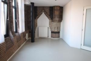 Te huur: Appartement Pastoor van Kesselhof, Waalwijk - 1