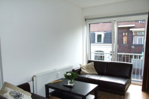 View apartment for rent in Tilburg Korvelseweg, € 800, 40m2 - 370952. Interested? check out this apartment and leave a message!