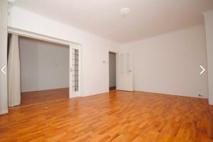 Bekijk appartement te huur in Den Haag Fahrenheitstraat, € 1250, 65m2 - 380920. Geïnteresseerd? Bekijk dan deze appartement en laat een bericht achter!