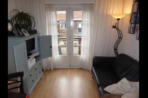 Bekijk appartement te huur in Hilversum Kleine Drift, € 700, 35m2 - 285513. Geïnteresseerd? Bekijk dan deze appartement en laat een bericht achter!