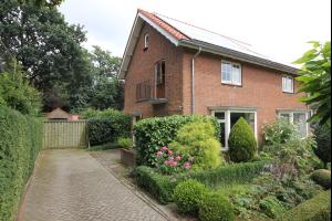Bekijk woning te huur in Amersfoort Beetslaan: Woning - € 1350, 280m2 - 293268