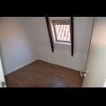Te huur: Kamer Trijntje Kemp-Haanstraat, Beverwijk - 1