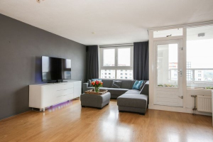 View apartment for rent in Nieuwegein Markt, € 1295, 75m2 - 370113. Interested? check out this apartment and leave a message!