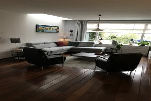 Te huur: Woning Reeweg, Hendrik-Ido-Ambacht - 1