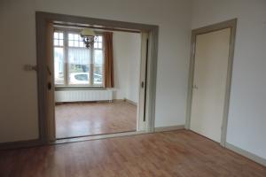 For rent: House Sperwerlaan, Apeldoorn - 1