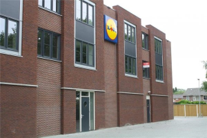 View studio for rent in Almelo Bornsestraat, € 690, 28m2 - 372122. Interested? check out this studio and leave a message!