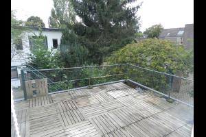 Bekijk appartement te huur in Apeldoorn Arnhemseweg, € 600, 40m2 - 296633. Geïnteresseerd? Bekijk dan deze appartement en laat een bericht achter!