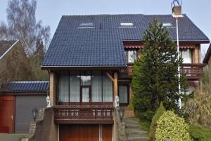Bekijk kamer te huur in Enschede Gronausestraat, € 365, 16m2 - 363698. Geïnteresseerd? Bekijk dan deze kamer en laat een bericht achter!