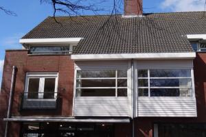 Bekijk appartement te huur in Haren Gn Brinkhorst, € 985, 70m2 - 361790. Geïnteresseerd? Bekijk dan deze appartement en laat een bericht achter!