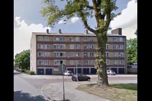 Bekijk kamer te huur in Enschede Waalstraat, € 330, 10m2 - 314781. Geïnteresseerd? Bekijk dan deze kamer en laat een bericht achter!