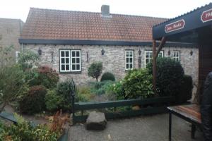 Bekijk woning te huur in Eindhoven Hoogstraat, € 1550, 125m2 - 366222. Geïnteresseerd? Bekijk dan deze woning en laat een bericht achter!
