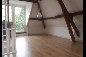 Bekijk studio te huur in Tilburg Voltstraat, € 695, 55m2 - 296652. Geïnteresseerd? Bekijk dan deze studio en laat een bericht achter!
