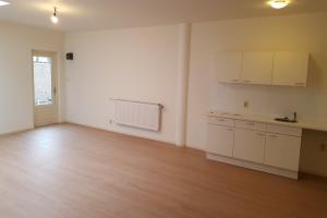 For rent: Apartment Gravenstraat, Breda - 1