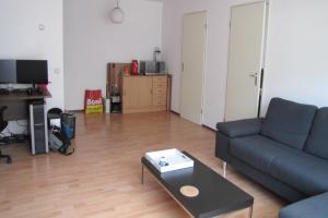 Bekijk appartement te huur in Apeldoorn Asselsestraat, € 735, 60m2 - 343172. Geïnteresseerd? Bekijk dan deze appartement en laat een bericht achter!