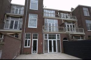 Bekijk woning te huur in Den Haag Bachmanstraat, € 4100, 300m2 - 295029. Geïnteresseerd? Bekijk dan deze woning en laat een bericht achter!