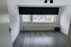For rent: House Chico Mendesring, Dordrecht - 1