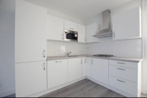 Bekijk appartement te huur in Rotterdam Beijerlandselaan, € 775, 56m2 - 335693. Geïnteresseerd? Bekijk dan deze appartement en laat een bericht achter!