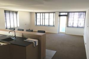 Bekijk appartement te huur in Oosterbeek Wilhelminastraat, € 1200, 90m2 - 363423. Geïnteresseerd? Bekijk dan deze appartement en laat een bericht achter!