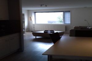 View apartment for rent in Eindhoven Geldropseweg, € 770, 70m2 - 388441. Interested? check out this apartment and leave a message!