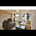 Bekijk appartement te huur in Amsterdam Korte Prinsengracht, € 1850, 75m2 - 258912