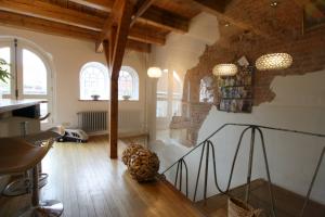 Bekijk woning te huur in Deventer Ankersteeg, € 2295, 180m2 - 391031. Geïnteresseerd? Bekijk dan deze woning en laat een bericht achter!