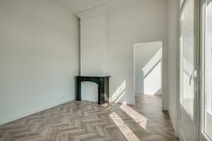 Bekijk appartement te huur in Apeldoorn Hofdwarsstraat, € 850, 49m2 - 391829. Geïnteresseerd? Bekijk dan deze appartement en laat een bericht achter!