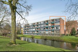 Bekijk appartement te huur in Deventer Keizer Frederikstraat, € 675, 67m2 - 296511. Geïnteresseerd? Bekijk dan deze appartement en laat een bericht achter!
