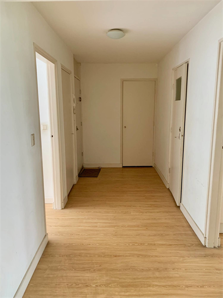 Te huur: Appartement Jan Prinsstraat, Weesp - 3