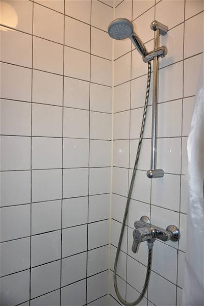Te huur: Appartement van Renswoudestraat, Delft - 5