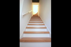 Bekijk appartement te huur in Kampen Blauwehandsteeg, € 895, 110m2 - 279254. Geïnteresseerd? Bekijk dan deze appartement en laat een bericht achter!
