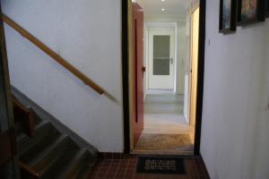 Te huur: Appartement Midscheeps, Amsterdam - 1