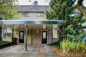 View house for rent in Breda Klompenmakerstraat, € 1295, 125m2 - 370683. Interested? check out this house and leave a message!