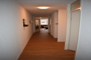 Bekijk appartement te huur in Eindhoven Grote Berg, € 1350, 83m2 - 376612. Geïnteresseerd? Bekijk dan deze appartement en laat een bericht achter!
