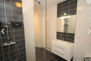View apartment for rent in Rijswijk Zh Treubstraat, € 1500, 80m2 - 385478. Interested? check out this apartment and leave a message!