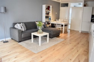 Te huur: Appartement Gierstraat, Haarlem - 1