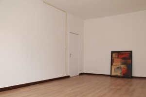 View room for rent in Den Haag Regentesselaan, € 725, 26m2 - 365844. Interested? check out this room and leave a message!
