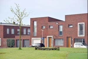 Bekijk woning te huur in Tilburg Cornelis van Uitgeeststraat, € 1175, 120m2 - 287845. Geïnteresseerd? Bekijk dan deze woning en laat een bericht achter!