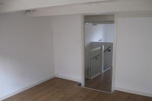 Te huur: Appartement Voorstraat, Dordrecht - 1