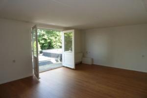 Bekijk appartement te huur in Enschede Javastraat, € 840, 60m2 - 341075. Geïnteresseerd? Bekijk dan deze appartement en laat een bericht achter!