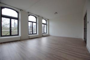 Bekijk appartement te huur in Rotterdam Schiedamsesingel, € 1695, 87m2 - 383851. Geïnteresseerd? Bekijk dan deze appartement en laat een bericht achter!