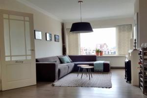 Bekijk appartement te huur in Den Haag Lijnbaan, € 1240, 74m2 - 359200. Geïnteresseerd? Bekijk dan deze appartement en laat een bericht achter!