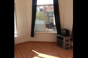 Bekijk kamer te huur in Enschede Wilhelminastraat: Kamer te huur - € 430, 16m2 - 290697