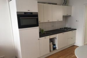 Te huur: Appartement Langebrug, Leiden - 1