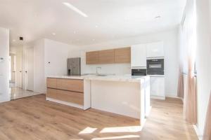For rent: Apartment Dr. Lelykade, Den Haag - 1