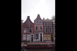 Bekijk appartement te huur in Leiden Oude Rijn, € 1095, 50m2 - 285618. Geïnteresseerd? Bekijk dan deze appartement en laat een bericht achter!