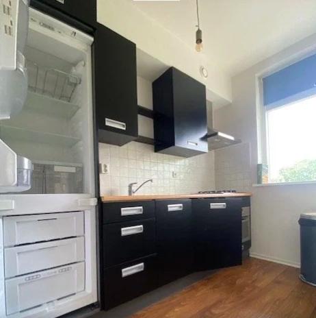 For rent: Apartment Wilgenlei, Rotterdam - 1